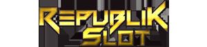 logo_96520014-0cc2-418d-84f9-1ddeb6e29712